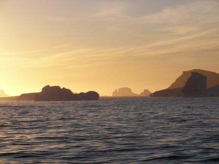 Antartida  Foto Migul A. Otero (10)