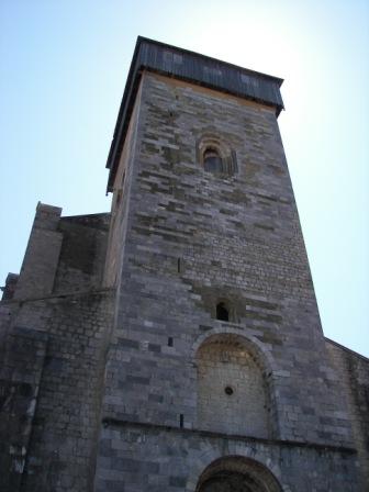 Francia catedrales