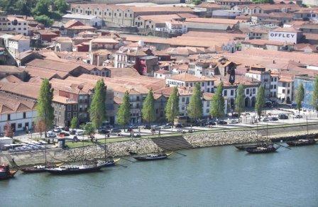 Vila Nova de Gaía