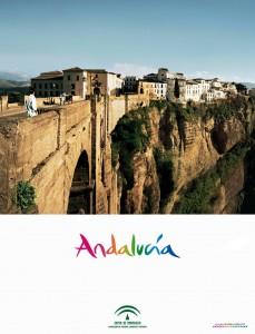 Andalucia Te Quiere