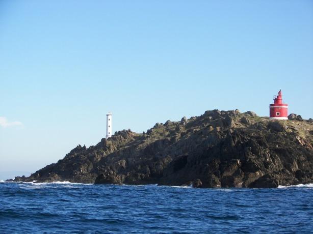 Cabo Home Rias Baixas