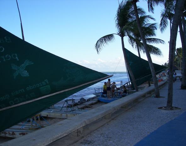Boa Viagem Recife