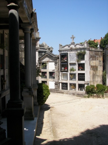 Pereiro Vigo