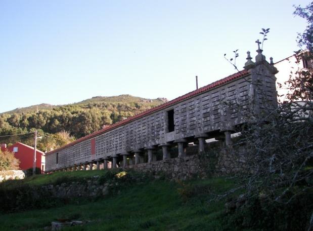 Lira Galicia