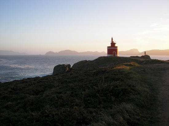 Cabo Home Galicia