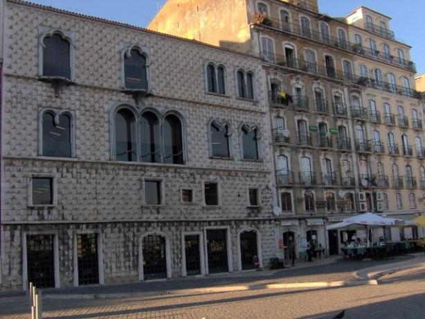 Fundación José Saramago
