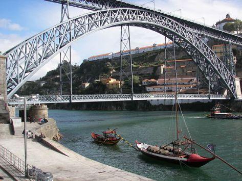 Puente Don Luis