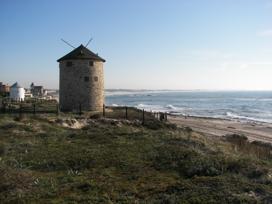 Apúlia Portugal