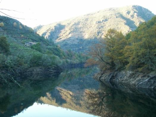 Río Mao