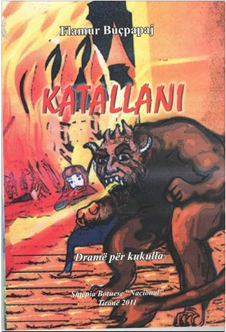 Katallani grecia