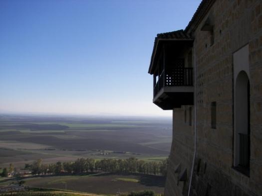 Alcázar Carmona