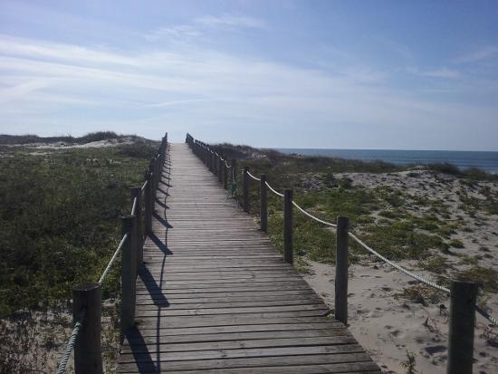 Vila Praia de Ancora Portugal