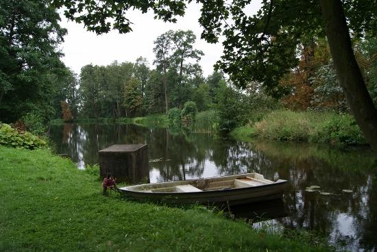 Polonia Arkadia