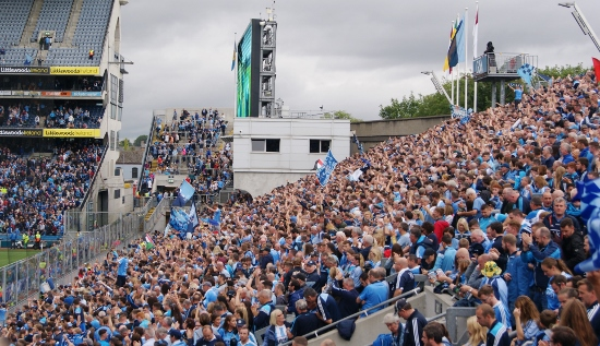 futbol gaelico