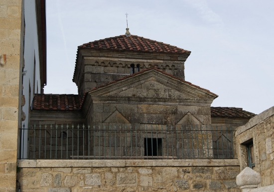 Braga visigoda