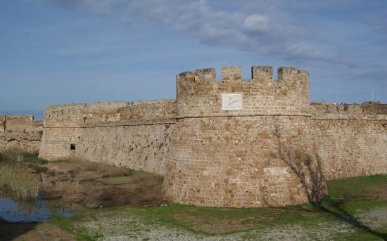 Famagusta Otelo