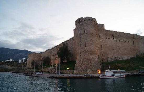 Norte de Chipre