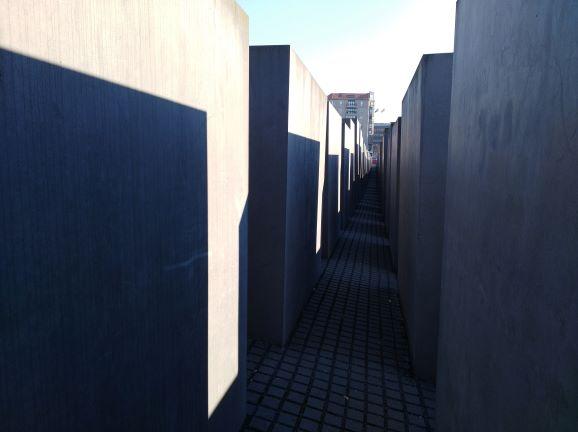 holocausto alemania
